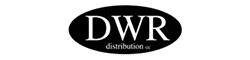 DWR - DISTRIBUTION  WHOLESALE, Prozorje