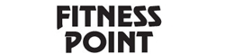 FITNESS POINT, Sesvete