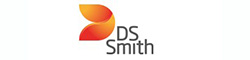 DS SMITH UNIJAPAPIR CROATIA d.o.o.