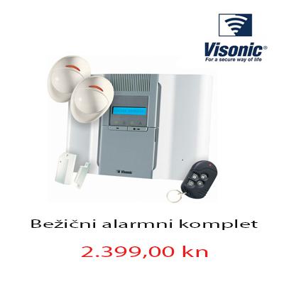 Visonic-complete